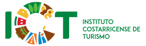 Instituto Costarricense de Turismo